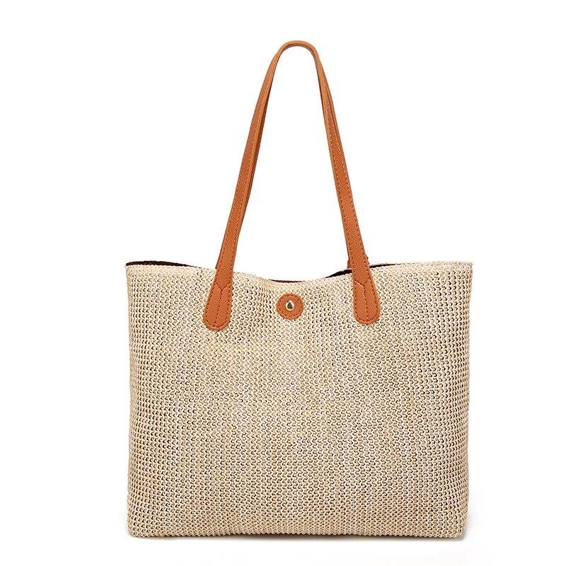 Bolsos de diseñador Aotian bolsos de hombro de alta calidad bolsos de mujer nueva marca de moda bolsas de mujer 2019-in Cubos from Maletas y bolsas    1