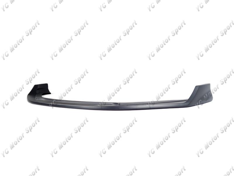 2017-2018 Subaru BRZ Aimgain Style Front Lip FRP (9)
