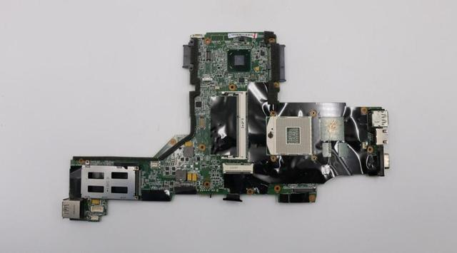 Laptop Lenovo Thinkpad T420 UMA Bo Mạch Chủ Laptop Mainboard 04Y1932 04W2045 63Y1697 04W1345 63Y1967 63Y1989