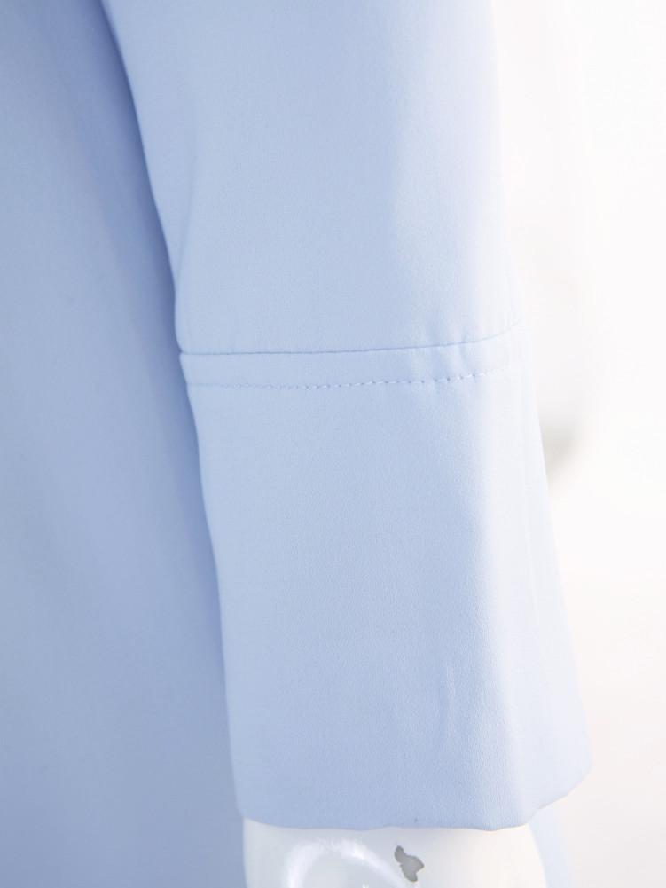 22850780e9 LANLAN Lamb Wool and Knitting Patchwork Coat Real Fur Hoodie Fashion 2015  New Winter Thicken Woollen Overcoat Casual Women CoatsUSD 50.99/piece
