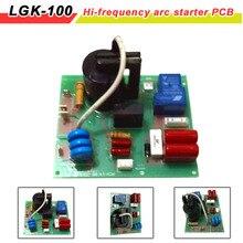 częstotliwości/arc LGK80/100 Riland PCB