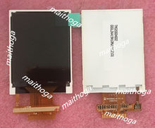 Maithoga 2.0 polegada 15PIN SPI TFT LCD Screen Display ILI9225 Unidade IC 176 (RGB) * 220 (Placa/Sem Placa)
