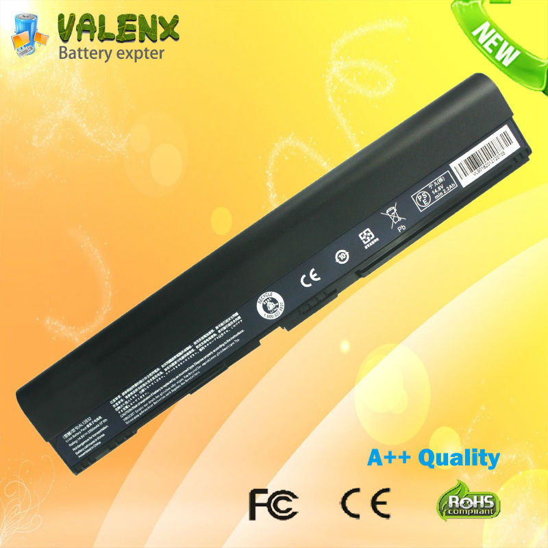 все цены на Laptop Battery For Acer AL12B32 AL12A31 AL12B31 AL12B72, (2500mAh/37Wh) for Aspire One 725 756 726 V5-171 V5-121 V5-131