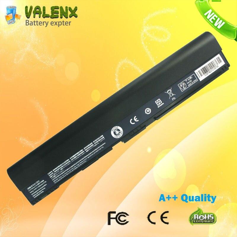 Laptop Battery For Acer AL12B32 AL12A31 AL12B31 AL12B72, (2500mAh/37Wh) for Aspire One 725 756 726 V5-171 V5-121 V5-131