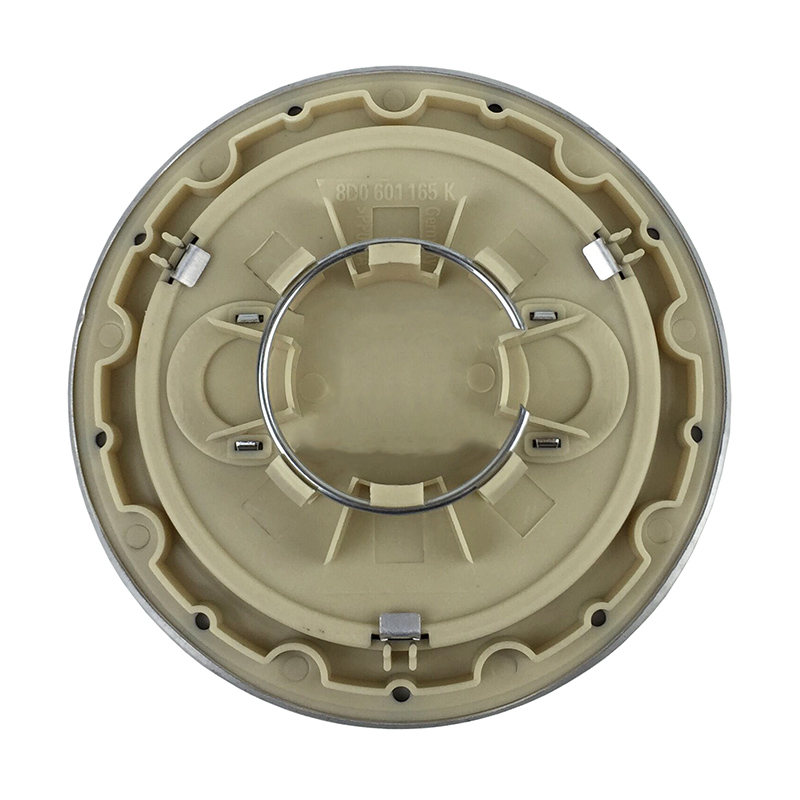 20pcs 146mm Gray/Black Rim Cover Wheel Center Hub Caps For TT Quattro Part Number 8D0 601 165 K , 8D0601165K BY DHL акустика центрального канала sonus faber principia center black