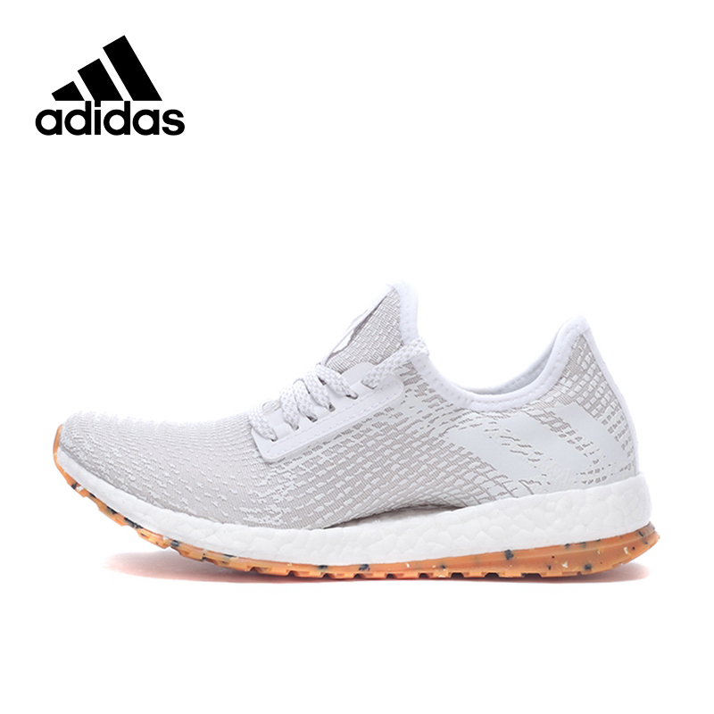 71cb96bad Adidas Authentic New Arrival Original Pure BOOST X ATR Women s Running  Shoes Sneakers BB3796 AQ3396 BB3797