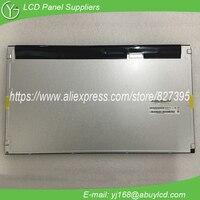 24 1920*1080 industry lcd panel M240HW02 V6