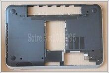 Новый для Dell Inspiron 15R 5520 7520 5525 M521R ноутбуков нижней части корпуса P/N K1R3M 0K1R3M