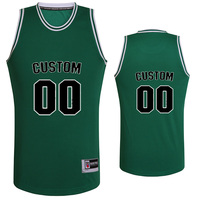 Pastore1908Men S Basketball Jerseys Custom Wade Series Quick Dry Breathable High Quality Europe S 4XL Allen
