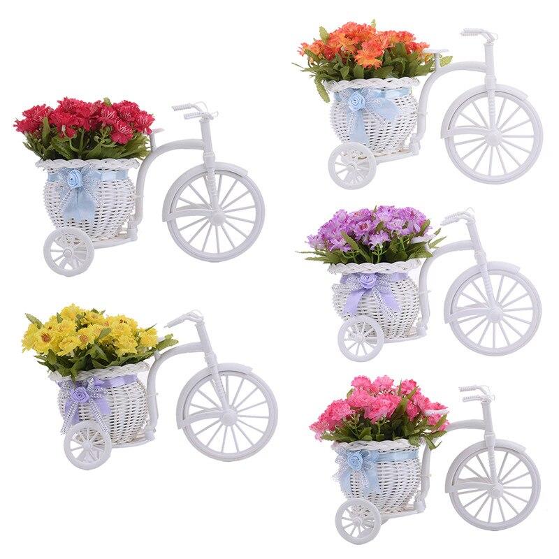 Compra bicicleta planta online al por mayor de china, mayoristas ...
