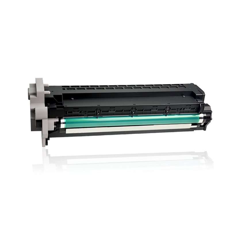 Jianyingchen Suitable Drum Unit For Konica Minolta Bizhub 152 162 183 Imaging Unit