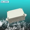 2016 Bluetooth NRF51822 Ibeacon com Acelerômetro e Sensor de Temperatura, TICC2541 Ibeacon Impermeável, Ble4.0 Ibeacon Longa Vida