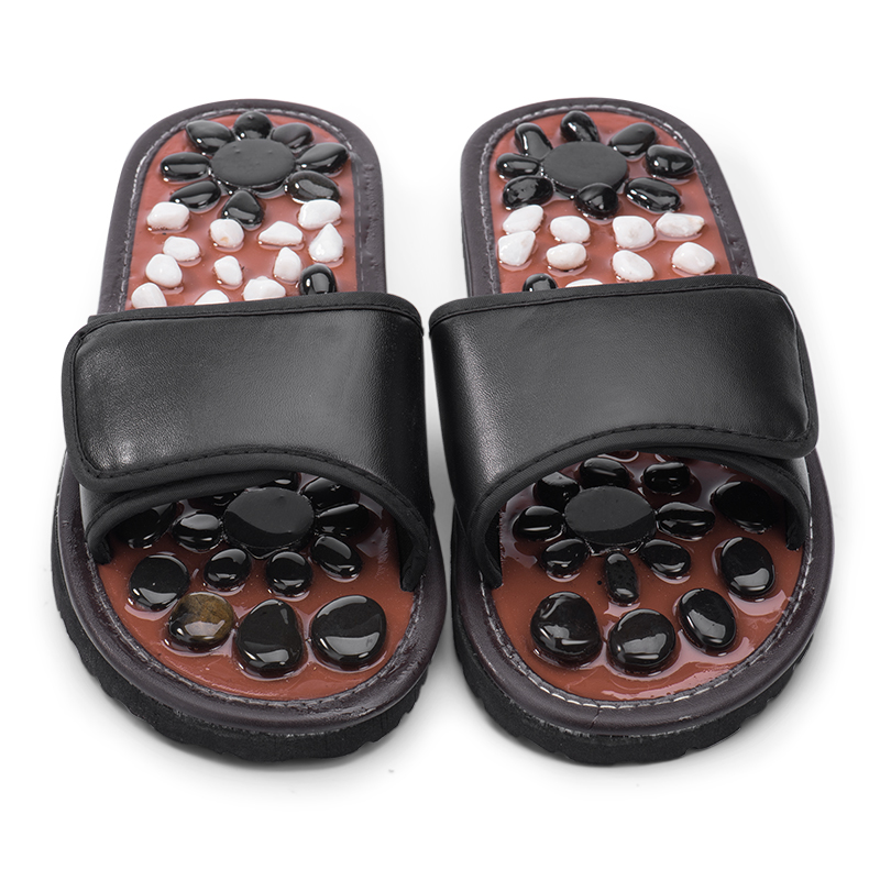 Foot Massager 8