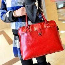 купить Fashion Women Handbag Shoulder Bags Tote Purse PU Leather Messenger Hobo Bag New по цене 1709.35 рублей