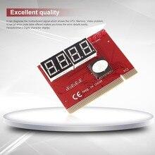 2017 NEW Laptop Motherboard Mini PCI PCI-E LPC POST Troubles
