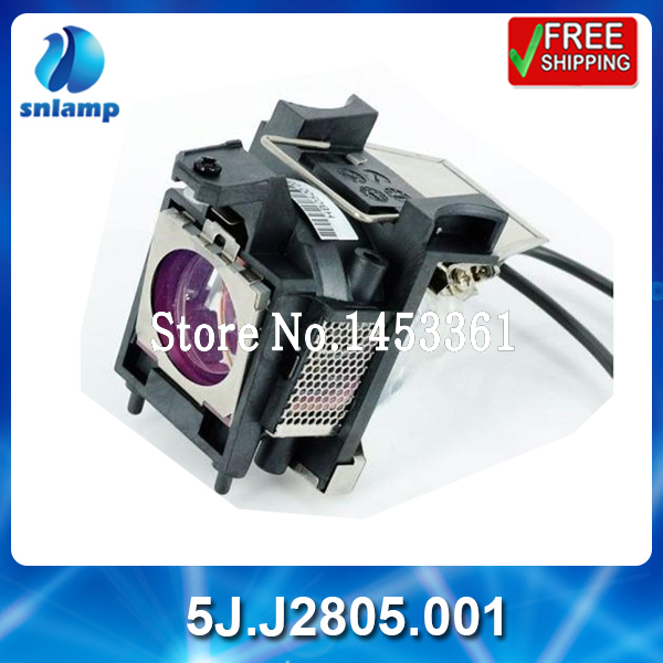 High quality compatible projector lamp 5J.J2805.001 for SP890 compatible 28 050 u5 200 for plus u5 201 u5 111 u5 112 u5 132 u5 200 u5 232 u5 332 u5 432 u5 512 projector lamp