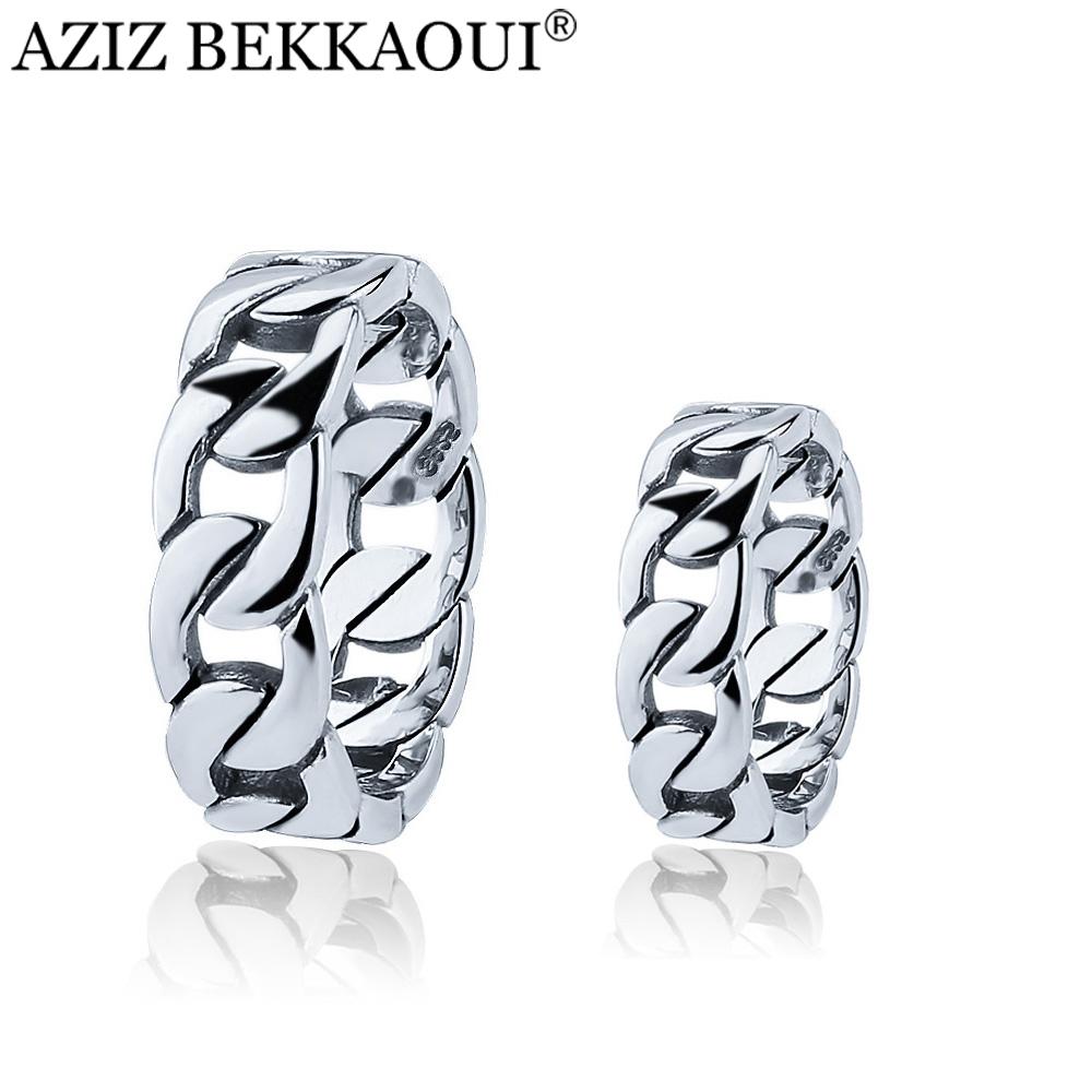 Letters-Ring Wedding-Rings Engrave-Name Fine-Jewelry 925-Sterling-Silver Women for Lover