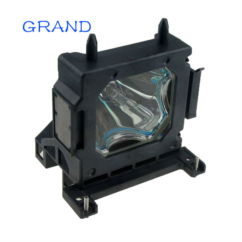 LMP-H202 Compatible projector lamp with housing  for SONY VPL-HW30AES HW30ES HW50ES HW55ES VW95ES HW30 HW30ES HAPPY BATE цены онлайн