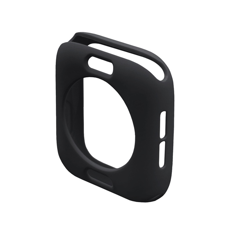 Colored ShockProof Case for Apple Watch 75
