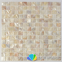 Natural freshwater shell mother of pearl mosaic tile for kitchen splash back and bath room natural color 11 square feet/lot shell mosaic mother of pearl natural colorful kitchen backsplash tile bathroom background shower decor luster wall tile lsbk1005