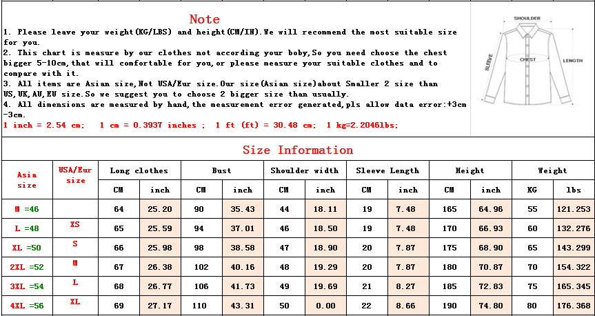 LONMMY 2018 New Arrival Summer Floral T-Shirts Men's Slim Fit O Neck Short Sleeve Tee Shirts Casual T-shirt Tops Plus Size 4XL 6