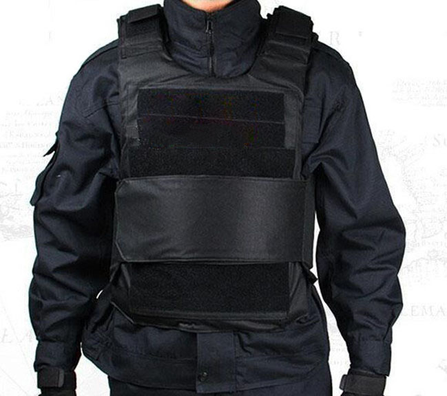 Tactical Vest best selling genuine American Black Hawk cs field, special warfare, outdoor protective vest, WG equipment