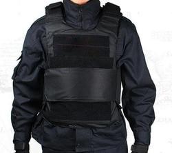 Tactical vest best selling genuine american black hawk cs field special warfare outdoor protective vest wg.jpg 250x250