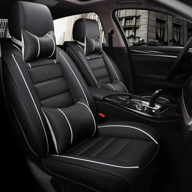 Dingdian سيارة مقعد غطاء مرآة مصمم للسيارة أودي a4 q3 a6 c5 a4 b8 a3 8p q2 q5 a1 a3 a5 a6 a7 a8 a4L a6L a8L q7 q5L sq5 RS Q3 a4 b6 a4 b7 a6 c6