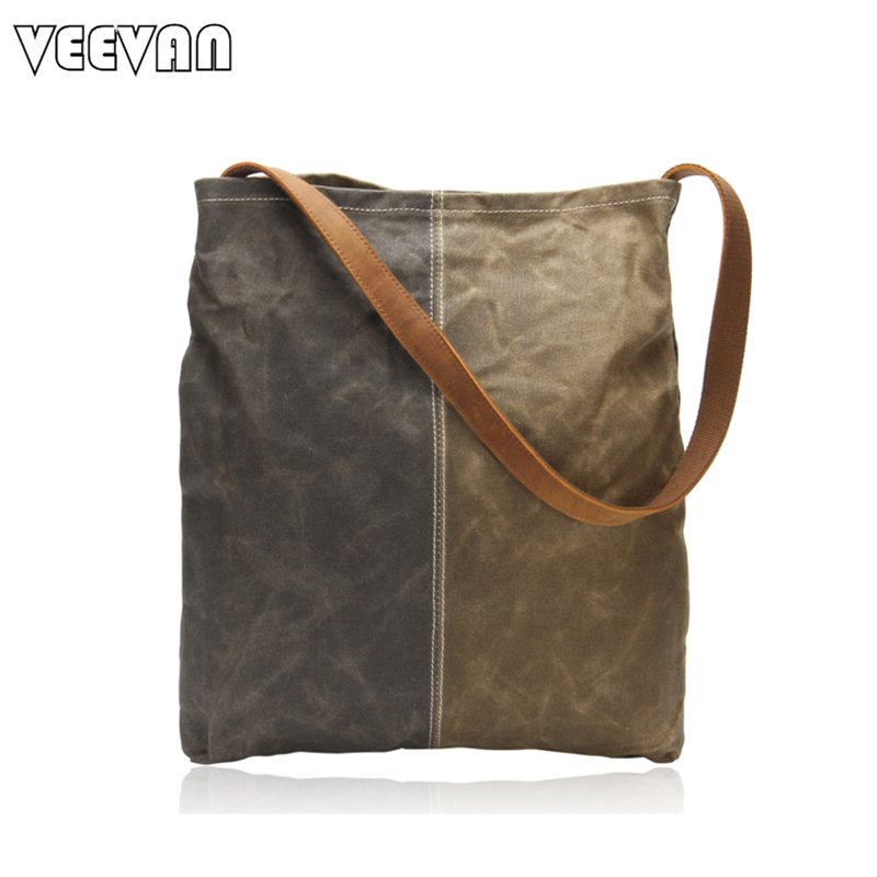 2017 Fashion Women Messenger Bags Vintage Canvas Shopping Shoulder Bag Casual Ladise Handbags Large Capacity Tote Handbag Female цена 2016