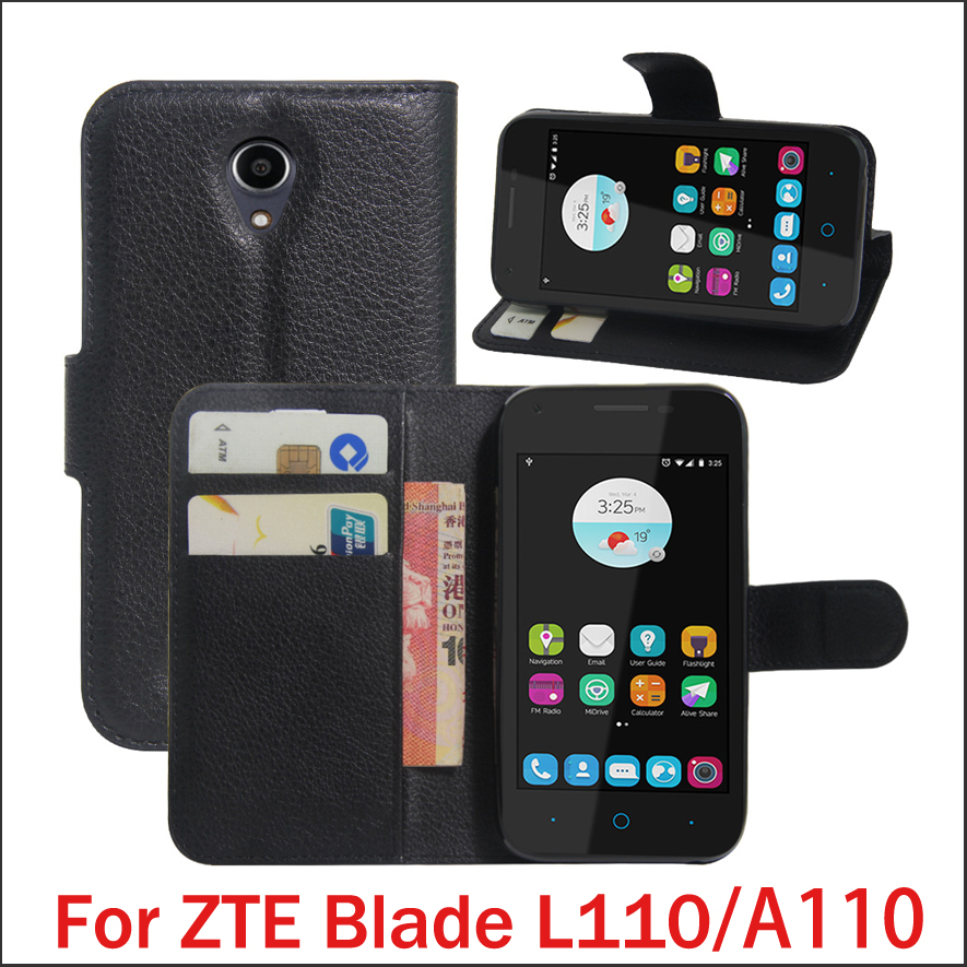 battery was zte blade a110 price not feel