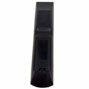 Image 5 - NEW remote control For SONY AV RM AAU113 HT DDW3500 STR DH520 HT SS380