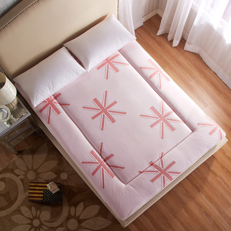 Online Buy Wholesale Double Bed Mattress For Sale From