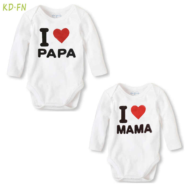 2pcs New Born Baby Clothes Long Sleeve Cotton Baby Rompers twins Baby Boy Girl Clothes roupas de bebe Infantil pajamas body bebe boy girl rompers autumn baby cotton one pcs rompers baby long sleeve jumpsuit bebe coverall baby pajamas