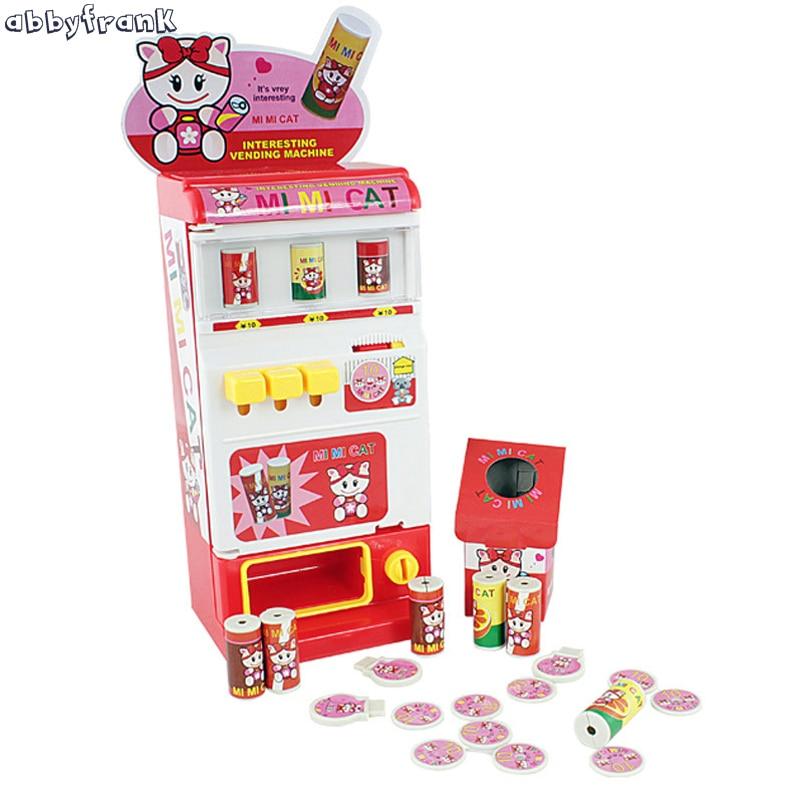 d1b4bd416 Set of 4 Coin Bank Warrior Gumball Vending Machine Toys Christmas ...