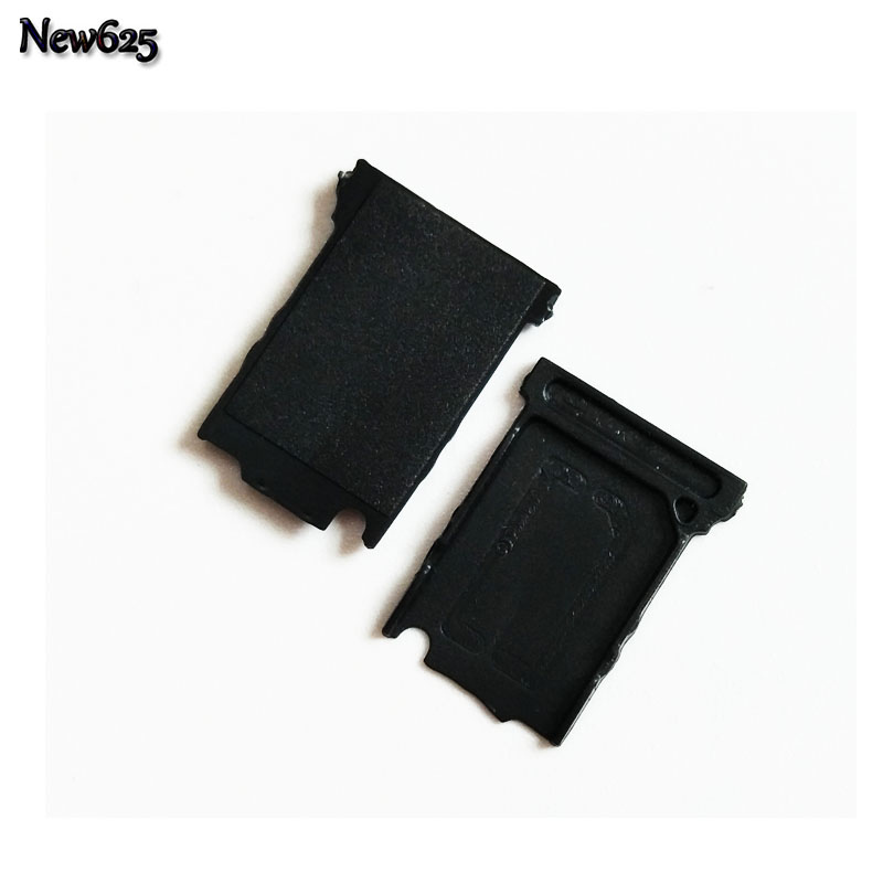 SIM Card Tray Slot Holder For HTC Desire 626 / 820 /826 Replacement Parts New Original