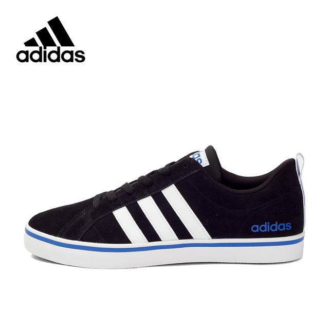 bac5a9fcc Buy adidas neo  Up to OFF39% Discounts