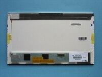 Freies Verschiffen Ursprüngliche LTN160AT06 A01 B01 W01 H01 U01 U02 U03 HSD160PHW1 16,0 Laptop LCD Display Panel für ASUS N61VG N61J X66IC