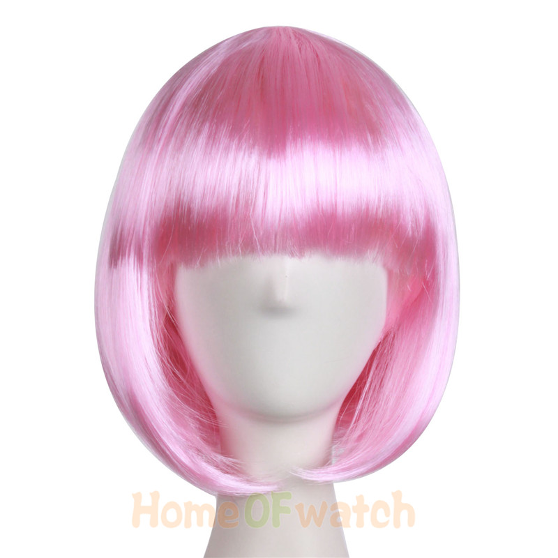 pelucas pelucas-nwg0hd60368-pr2-1