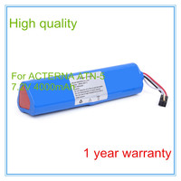 Replacement For SDH/PDH ACC ESS WWG ANT 5,For ANT 5 SDH Access Tester battery