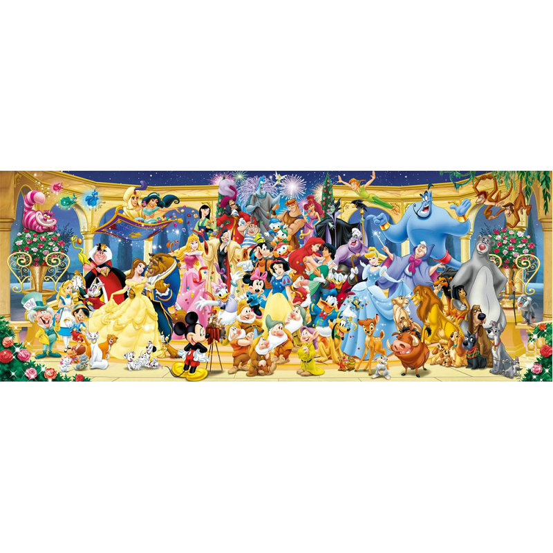 Full square Diamond embroidery Mickey mouse 5d diy diamond painting cross stitch picture rhinestone mosaic home decor