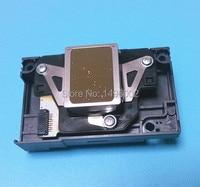 Hot sale1400 printhead for epson stylus photo 1400 printer head for epson F173050 print head