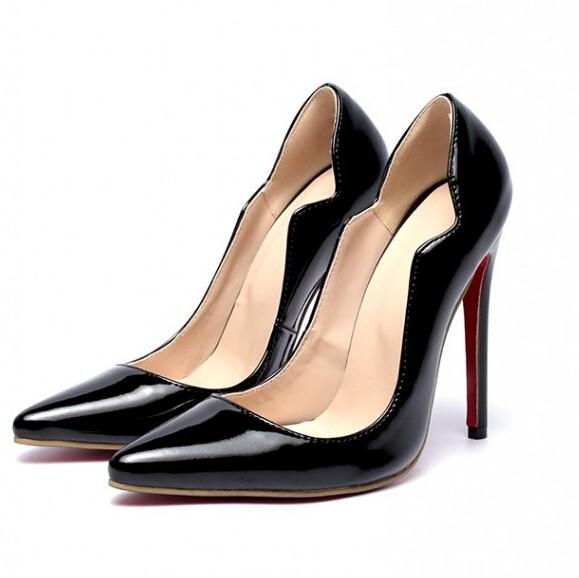 flat shoes woman