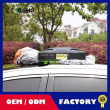 New Automatic Intelligent Car Cover Resistant Snow Rain Waterproof 100% Ultraviolet-proof Car Case Auto Accessories