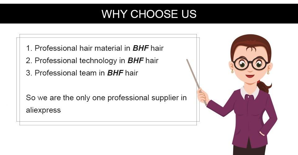 clipe em linha reta remy natural franja cabelo 3 clipe frente franja