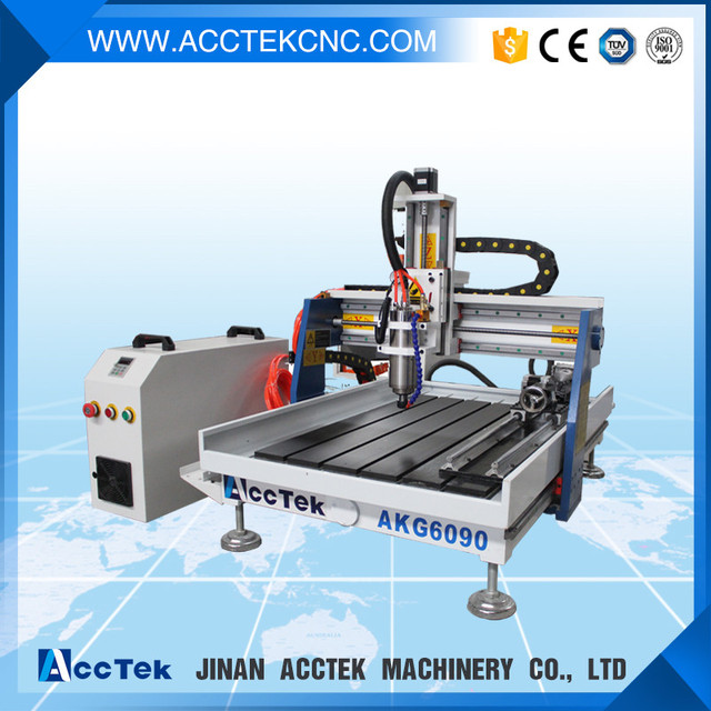 wood cnc milling and drilling machine for pcb pvc/woodworking machine cnc router for advertising