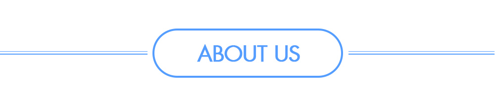 Одноразовые стоматологические материалы клинья пластиковая стоматология лабораторный Инструмент стоматологический инструмент зубной зазор Клин