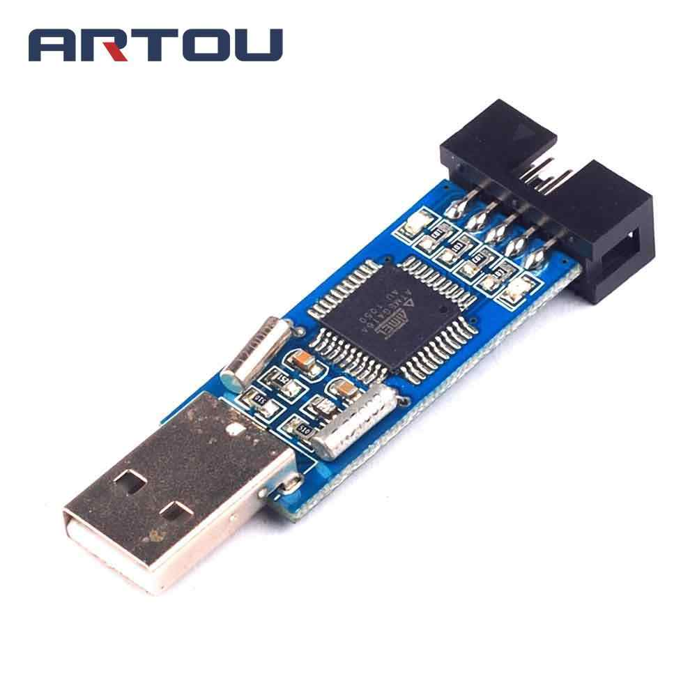 Atmel Ice Driver Windows 10 Download