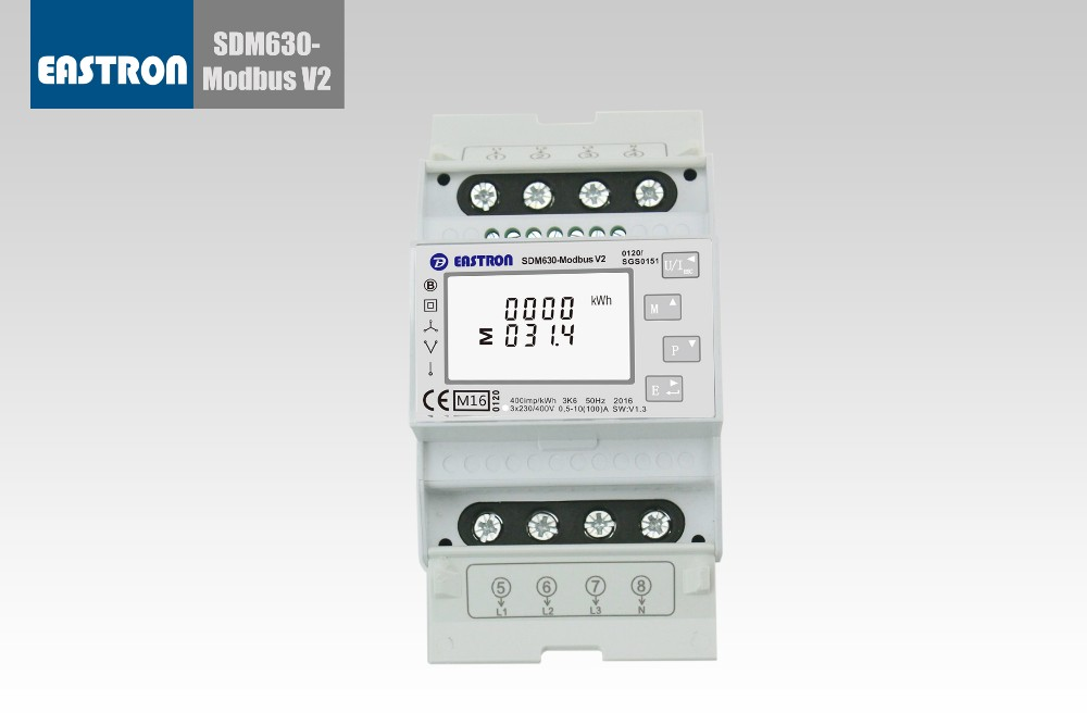 SDM630-modbus V2-