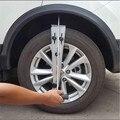 Инструменты для ремонта автомобиля Sag-держатель для крючка автомобиля держатель для удочки держатель для авто безболезненное удаление вмя...