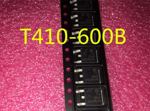 100% NEW T41060 T4 1060 T410-600B T410-600B-TR T410-600 410-600